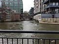 River Kennet in central Reading.jpg