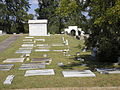 Riverside Cemetery 3.JPG
