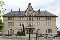 Rives - Mairie - IMG 2092.jpg