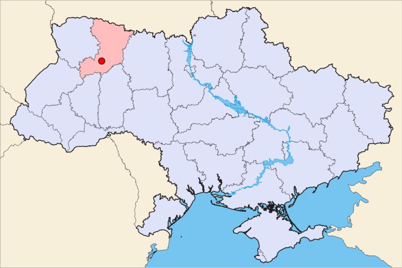 Archivoriwne ukraine mapg wikipedia la enciclopedia libre archivoriwne ukraine mapg gumiabroncs Image collections