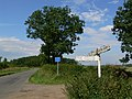 Road Junction - geograph.org.uk - 500117.jpg