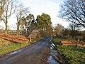Road to Muirton - geograph.org.uk - 303505.jpg