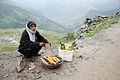 Roasted corn seller near Rohtang (3802989867).jpg