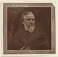 Robert Browning MET DP295216.jpg