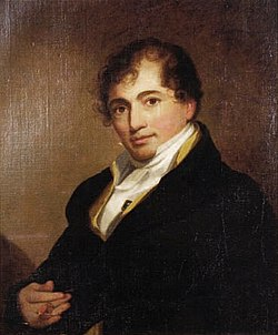 Robert Fulton - Circle of Thomas Sully.jpg