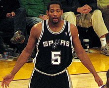 Robert Horry.jpg