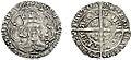 Robert III Scotland groat 1390 701268.jpg