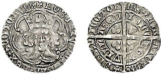 Robert III of Scotland King of Scotland