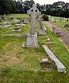 Robert Pringle grave Farnham 2019.jpg