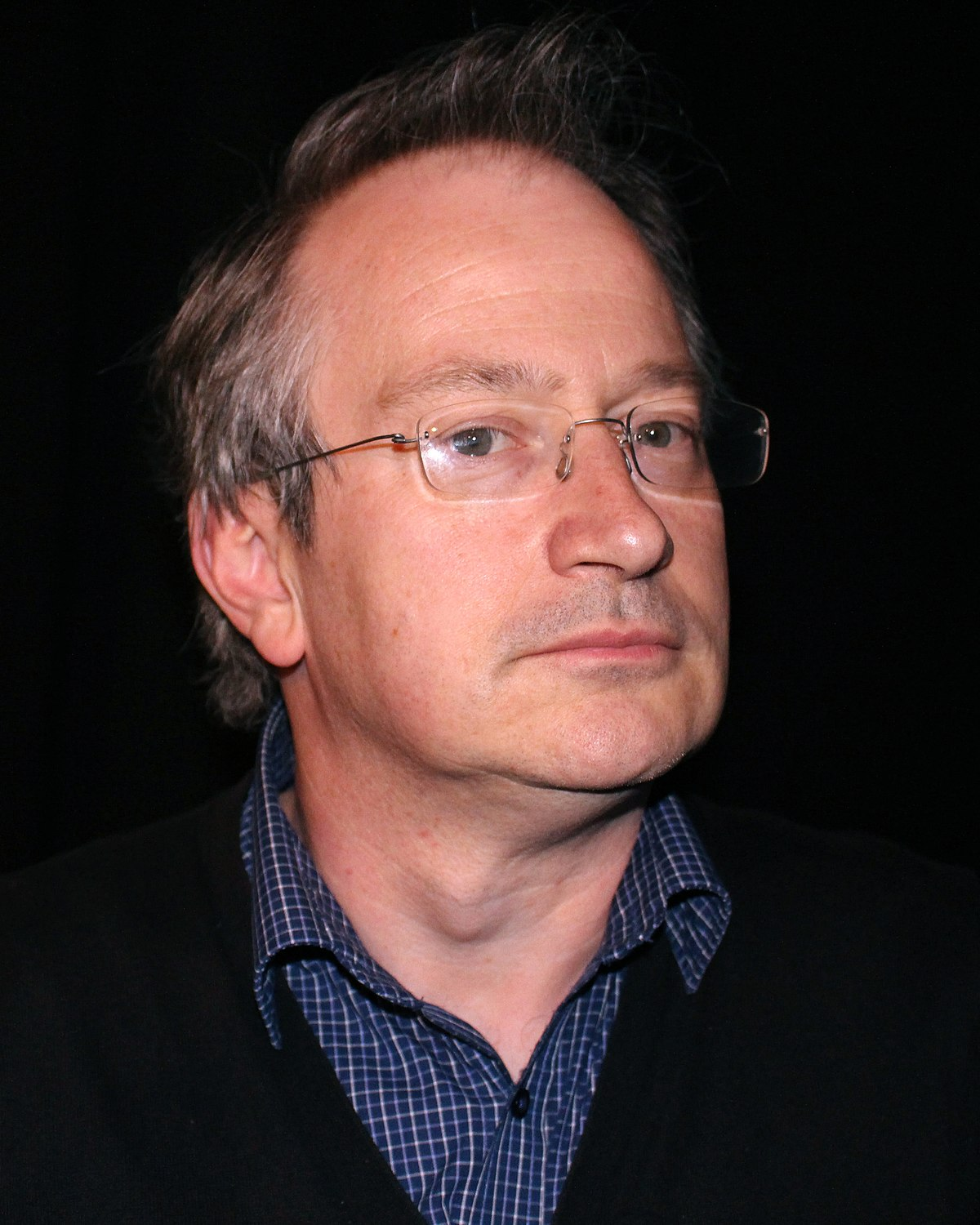 Peter ince great sex