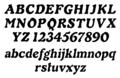 Robur Italic.png