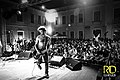 RockInDay 2013.jpg