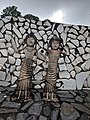 Rock Garden of Chandigarh 20180907 172133.jpg