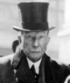 Rockefeller, head shot.png