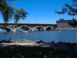 RockfordJeffersonStreetBridge.jpg