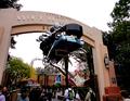 Rocknroller coaster.png