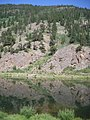 Rocky Mountains of Colorado July 2007 1.jpg