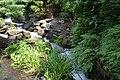 Rocky stream in Heaton Park, Manchester-9280927609.jpg