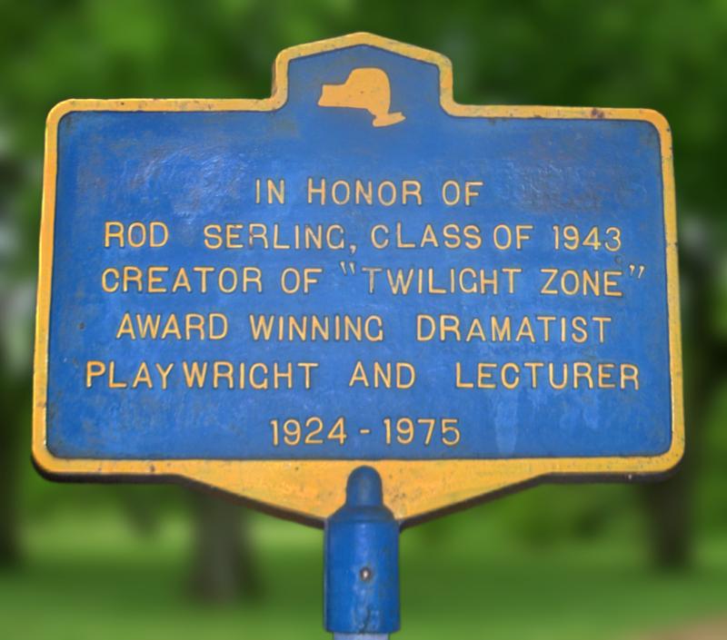 Rod Serling Memorial-2.png