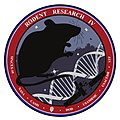 Rodent Research-4 Mission Patch.jpg
