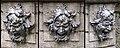 Rodin Serres d'Auteuil Mascaron E1.jpg