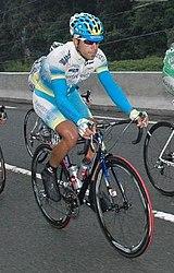Rodrigo Garcia Rena