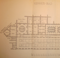 Roemerbad-Wien 1873g.png