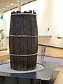 Roemermuseum wooden barrel.jpg