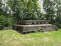 Roemischer-Wachturm-Biberlichopf 8056316.JPG
