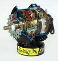 Rohloff-speedhub-500-14-by-RalfR-05.tif
