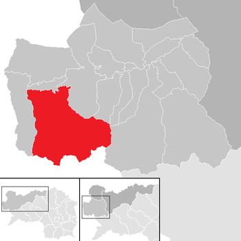 Rohrmoos-Untertal im Bezirk LI.png