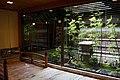 Rokusei Kyoto Japan02s5.jpg