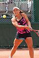 Roland Garros 20140522 - 22 May (33).jpg