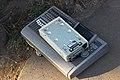 Roland VS-1680 & CDR-88.jpg