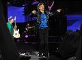 Rolling Stones 21.jpg