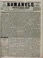Românul 1861-11-15, nr. 319.pdf