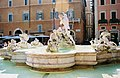 Roma-fontananettuno.jpg