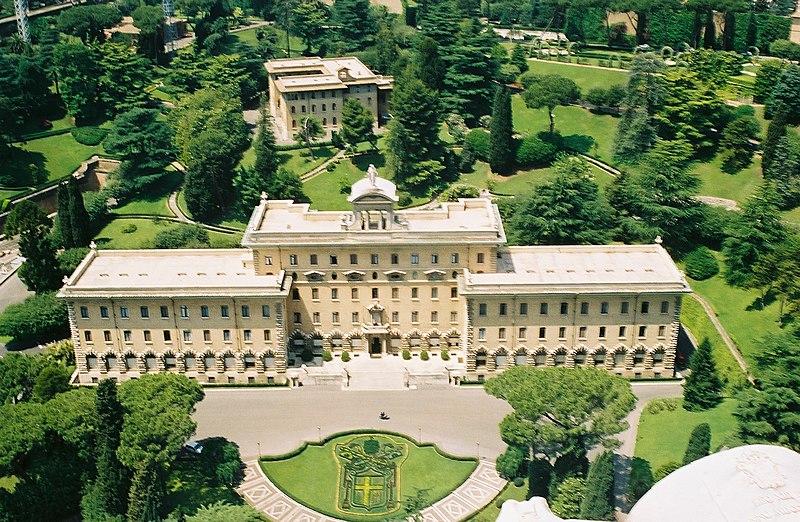 File:Roma-villa.jpg