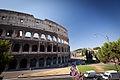 Roma - Colosseo (5251327748).jpg