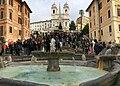Roma - panoramio (57).jpg