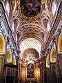 Roma Saint-Louis Francais Nef 19042008 - panoramio.jpg