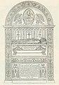 Roma monumento a Card Giorgio Albani in S Maria del Popolo.jpg