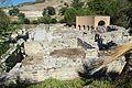 Roman Odeon, 1st century AD, Gortys, 145807.jpg