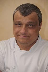 Roman Vanek-2012-2-21.JPG