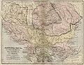 Roman provinces in a 1867 school atlas.jpg