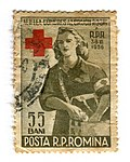 Romania-postage-stamp-red-cross 3305205714 o (31348657577).jpg