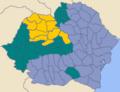 Romania 1930 ortodocsi si greco-catolici.png