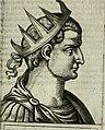 Romanorvm imperatorvm effigies - elogijs ex diuersis scriptoribus per Thomam Treteru S. Mariae Transtyberim canonicum collectis (1583) (14581651908).jpg