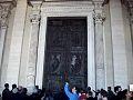 Rome - Vaticane 006.jpg