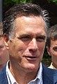 Romney100 2237 (5765304693).jpg